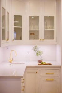 Marquardt Kitchen #2